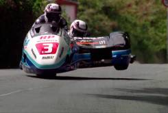 Video IOMTT 2016 04