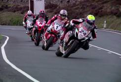 Video IOMTT 2016 06