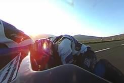 Video Sidecar IOMTT 2016 04