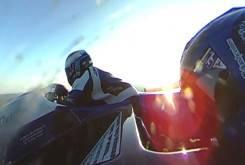 Video Sidecar IOMTT 2016 05