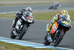 250 carreras MotoGP
