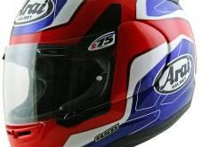 ARAI AXCES II1