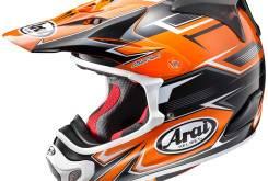 ARAI MX V16