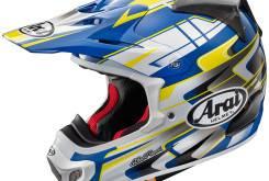 ARAI MX V36