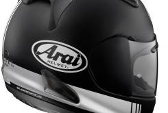 ARAI REBEL1