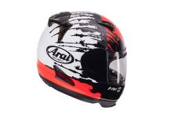 ARAI REBEL20