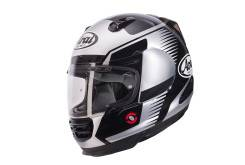 ARAI REBEL25