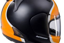 ARAI REBEL48