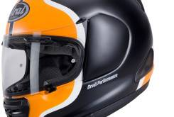 ARAI REBEL49