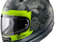 ARAI REBEL55