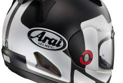 ARAI REBEL58