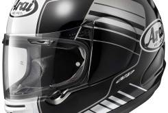 ARAI REBEL67