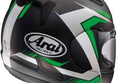 ARAI REBEL7