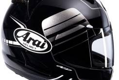ARAI REBEL70