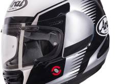 ARAI REBEL75