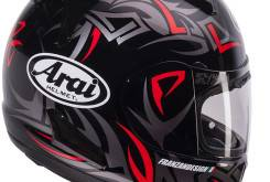ARAI REBEL78