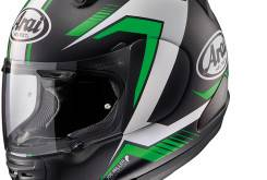 ARAI REBEL8