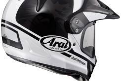 ARAI TOUR X428