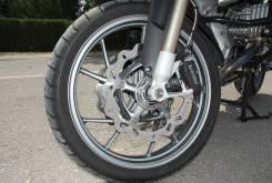 GALFER BMWR1200GS3