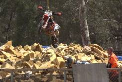 Haiden Deegan Backflip4