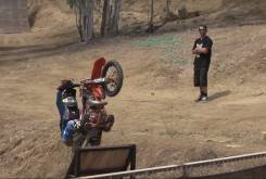 Haiden Deegan Backflip7