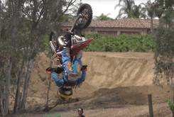 Haiden Deegan Backflip8