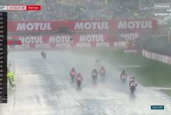 Lluvia MotoGP Assen 2016 03