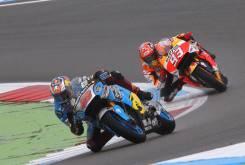 Marc Marquez MotoGP Assen 2016 01