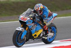 MotoGP Assen 2016 Carrera 20