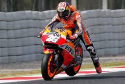 MotoGP Catalunya 2016 Carrera 10