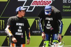 MotoGP Catalunya 2016 Podio 01