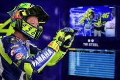 MotoGP Montmelo 2016 Valentino Rossi 04