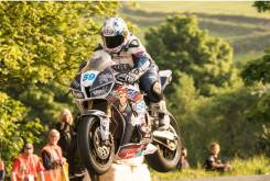 Paul Shoesmith accidente IOMTT 2016 02