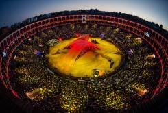 Red Bull X Fighters 2016 04
