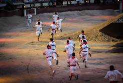 Red Bull X Fighters 20161