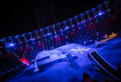 Red Bull X Fighters 201611