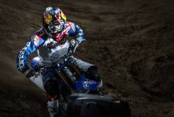 Red Bull X Fighters 201621