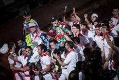 Red Bull X Fighters 201630