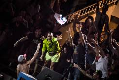 Red Bull X Fighters 201632