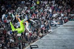 Red Bull X Fighters 20166