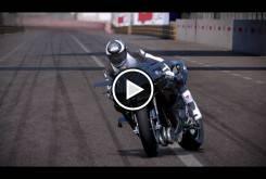 Ride 2 Trailer