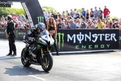 Supersport TT20161