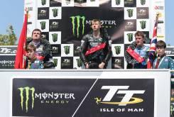 Supersport TT201611