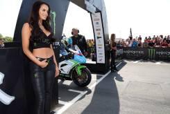 Supersport TT20162