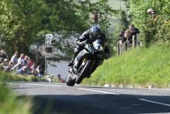 Supersport TT20163