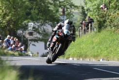 Supersport TT20165