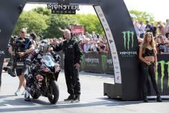 Supersport TT20167