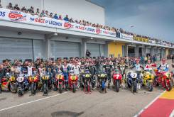 World GP Bike Legends 00