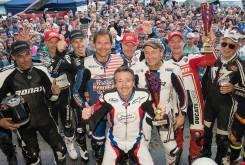 World GP Bike Legends 01