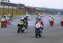 World GP Bike Legends 04